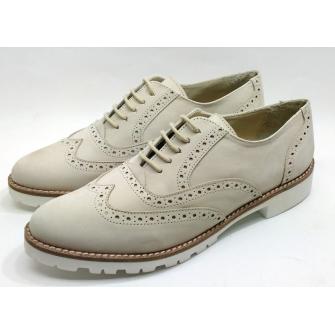 Brogues Shoes