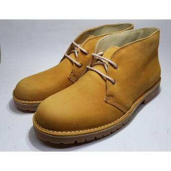 Desert Boots Nobuck